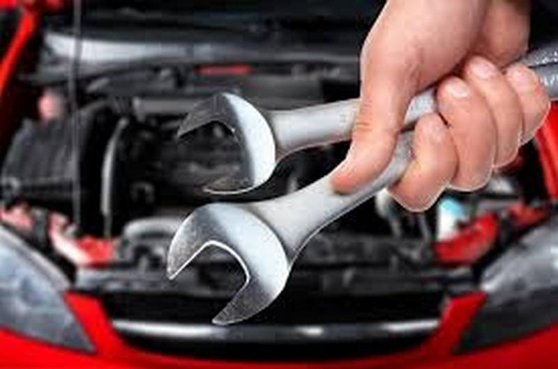 Inspeção Cautelar para Carros Fiat Chácara Inglesa - Inspeção Cautelar para Veículos