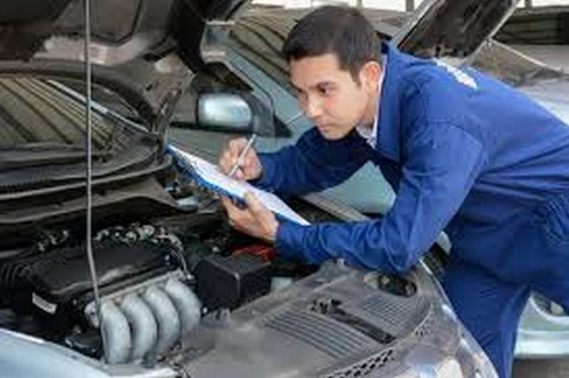 Inspeção Cautelar para Veículos Leves Saúde - Inspeção Cautelar para Carros Importados