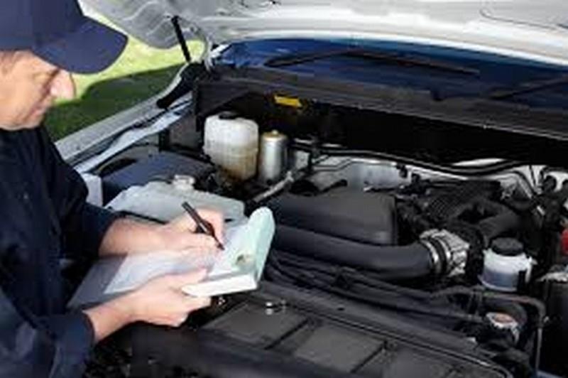 Inspeção Veicular para Vans Bosque da Saúde - Inspeção Cautelar para Carros