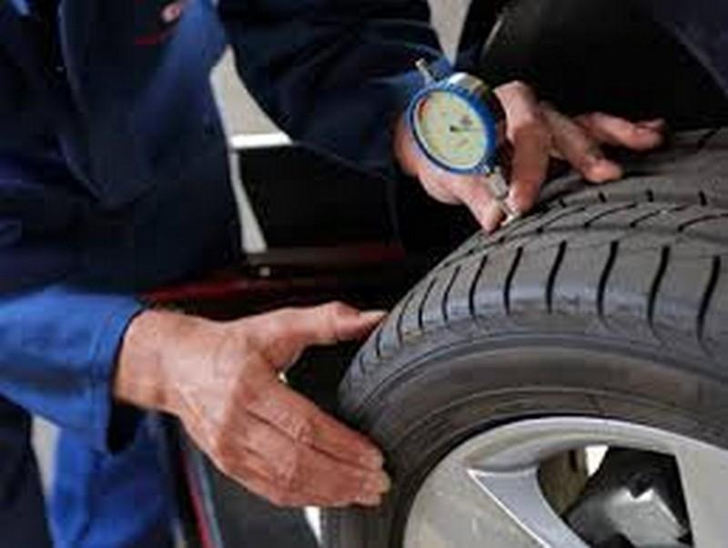 Laudo Completo para Transferência de Carros Vila Sabará - Laudo para Transferência de Carros
