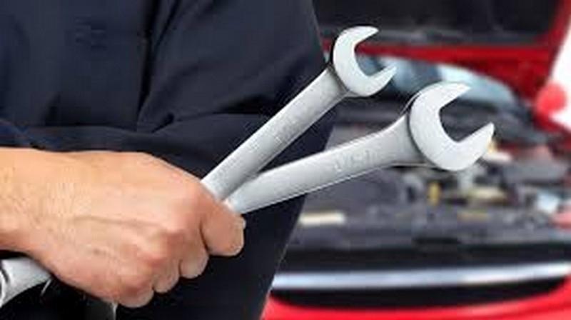 Laudo de Pericia Cautelar Chácara Klabin - Perícia Cautelar para Carros Fiat