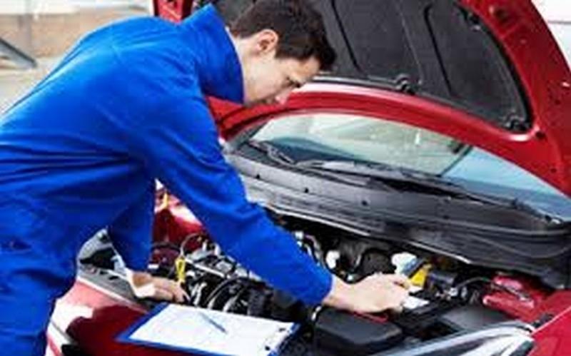 Laudo para Transferência de Carros Alto do Ipiranga - Laudo para Transferência de Veículo
