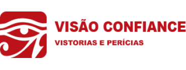Empresa de Vistoria de Semi Reboque Conjunto dos Bancários - Vistoria Modificado - Vistoria Veicular ou Laudo Veicular é com a Visão Confiance