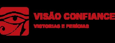 Vistoria de Semi Reboque Mirandópolis - Vistoria de Semi Reboque - Visão Confiance Vistorias