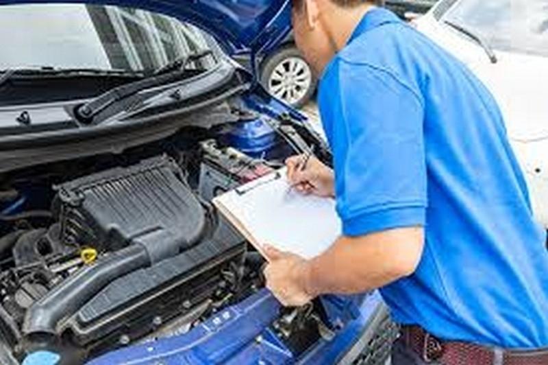 Onde Encontro Laudo Completo para Transferência de Veículos Vila Brasílio Machado - Laudo para Transferência de Carros
