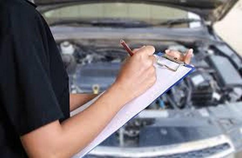 Onde Encontro Laudo de Transferência de Carros Chácara do Castelo - Laudo Completo para Transferência de Veículo