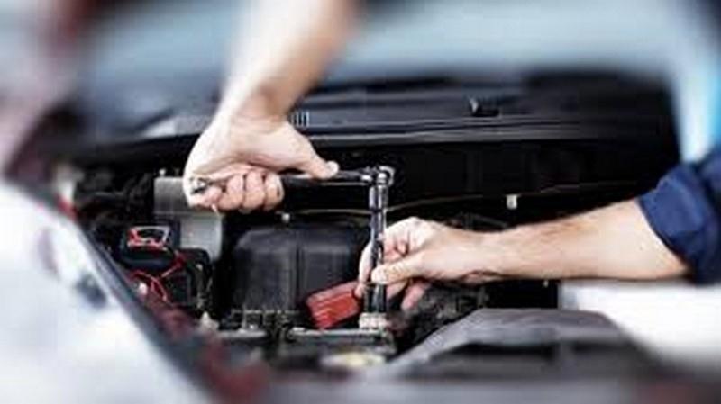 Onde Fazer Inspeção Cautelar de Carros Chácara Klabin - Inspeção Cautelar para Veículos Leves
