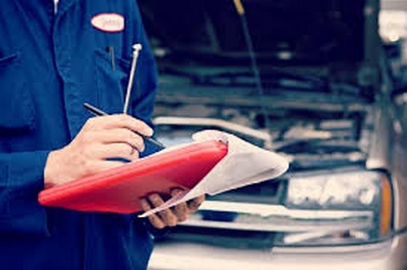 Onde Fazer Inspeção Cautelar para Carros Fiat Bosque da Saúde - Inspeção Cautelar para Carros Fiat