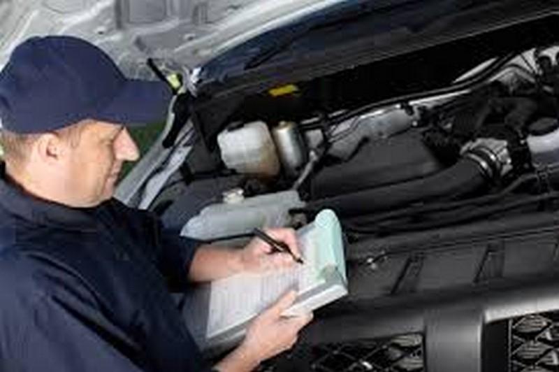 Onde Fazer Inspeção Cautelar para Carros Importados Chácara Inglesa - Inspeção Cautelar para Carros Fiat