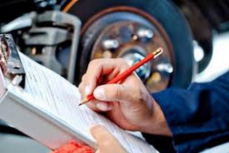 Onde Fazer Inspeção Cautelar para Veículos Chácara Inglesa - Inspeção Cautelar para Carros Fiat