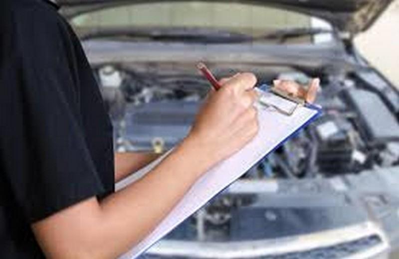 Pericia Cautelar de Veículos Chácara Inglesa - Perícia Cautelar Automotiva