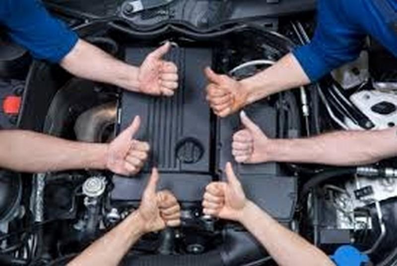 Serviço de Inspeção de Veículo Chácara Inglesa - Inspeção de Segurança em Veículos
