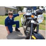 como fazer vistoria veicular para motos Bosque da Saúde