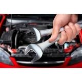 inspeção cautelar para carros fiat Chácara Inglesa