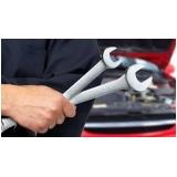 inspeção de carros completa Vila Clementino