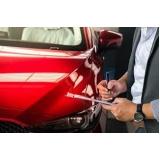 inspeção veicular carros novos Conjunto dos Bancários