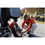 onde fazer vistoria cautelar para motos Vila Noca