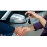 quanto custa inspeção veicular carros novos Vila Sabará