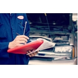 valor laudo completo para transferência de carros Conjunto Residencial Sabará