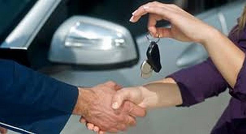 Valor Laudo de Transferência de Veículo Chácara Klabin - Laudo Completo de Transferência